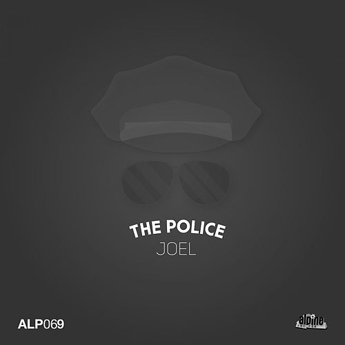 The Police by Joel