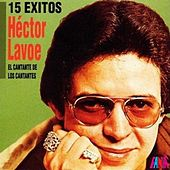 15 Exitos by Hector Lavoe