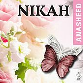 Nikah Anasheed by Various Artists