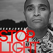 Stoplight by Sean Jones