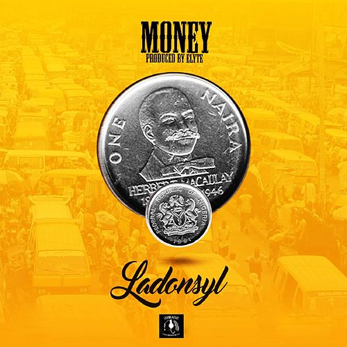 Money by Ladonsyl