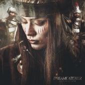 Divination (feat. Gerald Ruschel) by Dreamcatcher