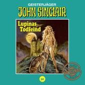 Tonstudio Braun, Folge 30: Lupinas Todfeind. Teil 2 von 2 by John Sinclair