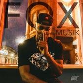Musik by Fox