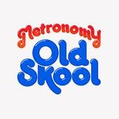 Old Skool (Fatima Yamaha Remix) von Metronomy