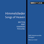 Himmelslieder by Various Artists