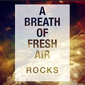 A Breath of Fresh Air Rocks by Various Artists