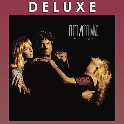 Gypsy (Early Version) by Fleetwood Mac