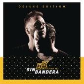 Una Última Vez (Delux Edition) by Sin Bandera