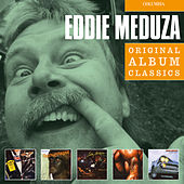 Original Album Classics by Eddie Meduza