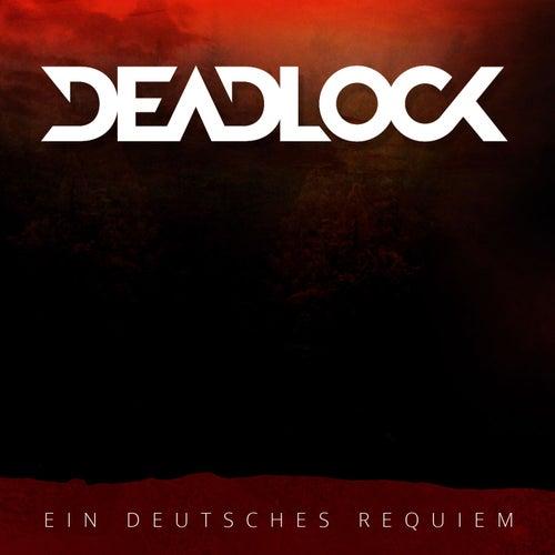 Ein Deutsches Requiem by Deadlock