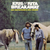 Breakaway by Rita Coolidge