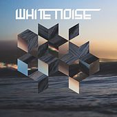 The Best White Noise by White Noise