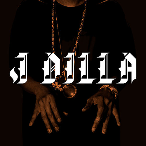 The Diary Instrumentals by J Dilla