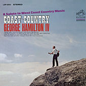 Coast - Country by George Hamilton IV