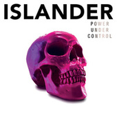 Think It Over (feat. Hr) by Islander