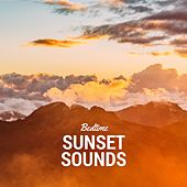 Bedtime Sunset Sounds by Deep Sleep Relaxation