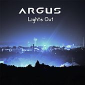 Lights Out by Argus