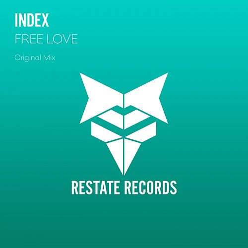 Free Love by Index