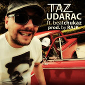Udarac (feat. Beatchukaz) by Taz