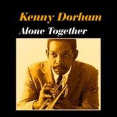 Alone Together by Kenny Dorham