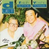 Duet von Various Artists