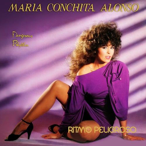 Ritmo Peligroso by Maria Conchita Alonso