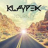 Journey by Klaypex