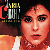 Acaríciame by Maria Conchita Alonso