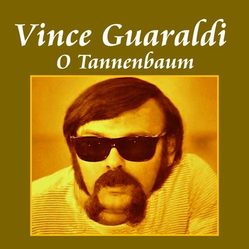 O Tannenbaum by Vince Guaraldi
