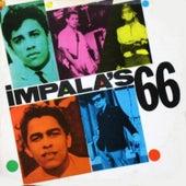 Impala's 66 by Impala