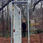 Outside In by Dan Cray