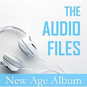 The Audio Files: New Age Album by Various Artists