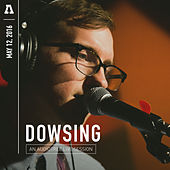 Dowsing on Audiotree Live by Dowsing