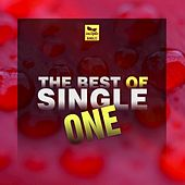 The Best of Single, Vol. 1 by Various Artists