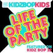 Life Of The Party von KIDZ BOP Kids