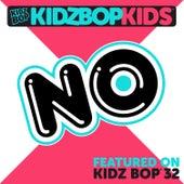 No von KIDZ BOP Kids