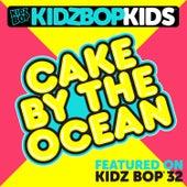 Cake By The Ocean von KIDZ BOP Kids