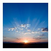 New Day by Lee Jones