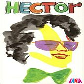 Héctor von Hector Lavoe