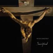 Peter Danstrup: Sacrified by Peter Danstrup