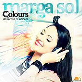 Colours by Marga Sol
