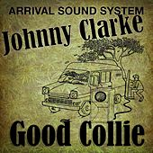 Good Collie by Johnny Clarke