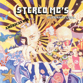 Supernatural American Mix by Stereo MC's