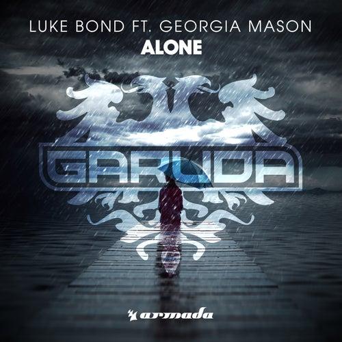 Alone by Luke Bond