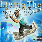 Living The Dream by Tippa Irie