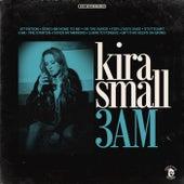 3 Am by Kira Small