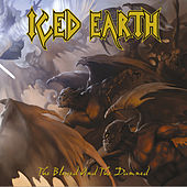 The Blessed And The Damned by Iced Earth