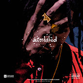 Devastated by Joey Bada$$