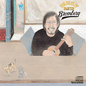 Out Of The Blue: Best Of David Bromberg by David Bromberg